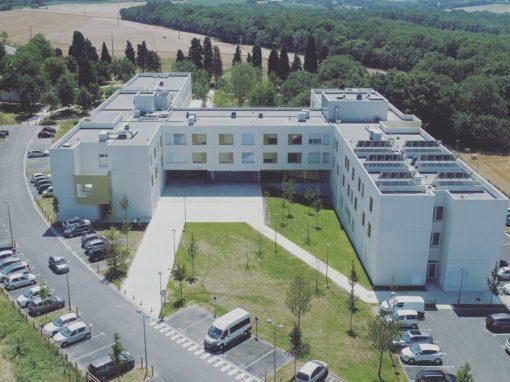 Clinique Aufrery